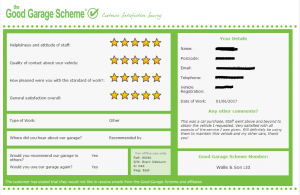 Great Feedback and reviews on wallis and son ltd