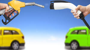 Are hybrids any good or should we be waiting on full electric cars