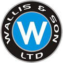 Wallis and Son Image