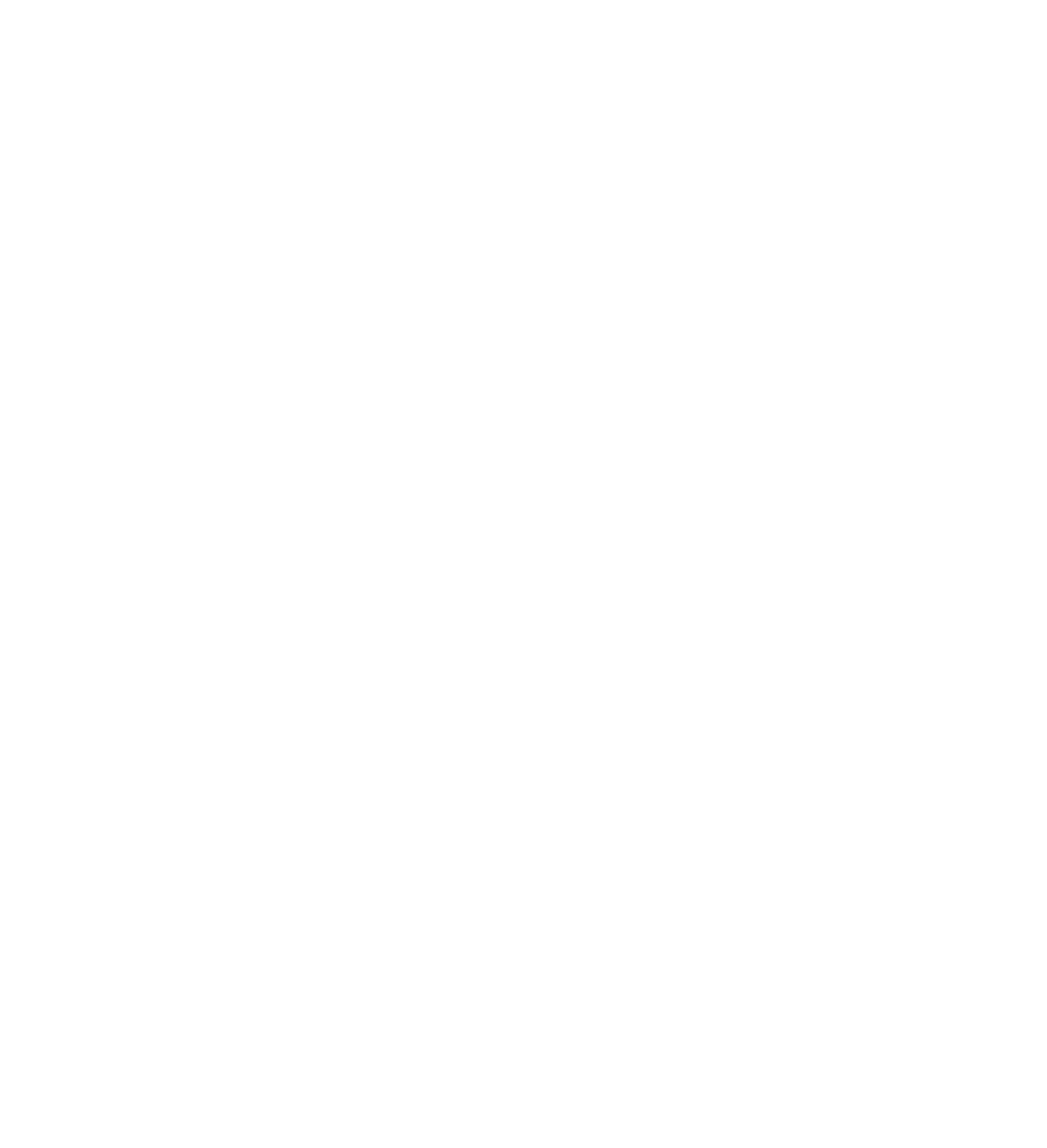 Wallis and Son's logo