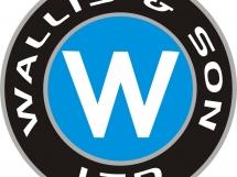 Volkswagen Scirocco 2.0 TSI R DSG